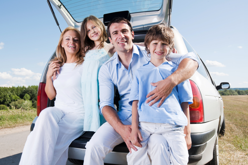 Looking for low cost auto insurance?